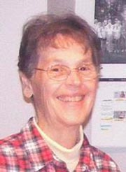 Jane P <i>Gilberg</i> Talan