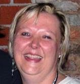 Susan Elizabeth Susie Mudd