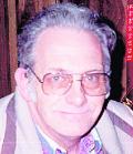 Richard A. Blauch