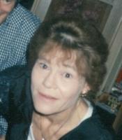Deborah Anne Adkins