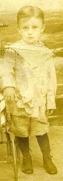 Walter Alfred Schurch