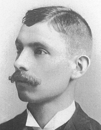 Joseph S. Winterhalter