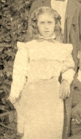 Emily Elizabeth <i>Byrd</i> Westmoreland