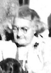 Mary Liberty Joyner