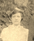 Etta Byrd Alexander