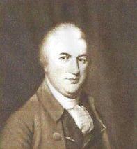 Nathanial Gorham
