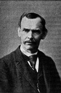 John T Barry