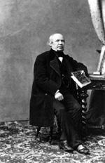 August Freyer