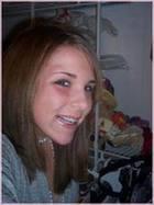 Megan Taylor Meier