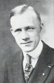 Charles J Maly