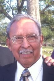 Raymond C. Alcala