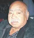 Gilberto Posada