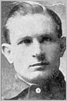 Ernest Augustus Rube Vinson