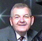 William Doss Billy Baisden