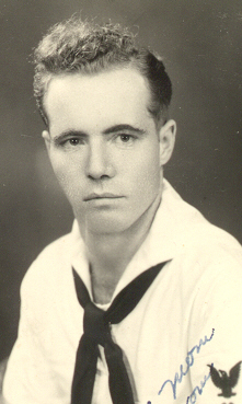 Lester Maxwell Buster Eddings