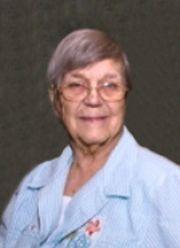 Marian Louise <i>Primmer</i> Edler