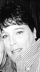 Jennifer Marie <i>Gill</i> Morris