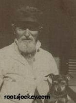 William Reynolds Reynolds Hoyt
