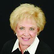 Patricia Ann Pat <i>Braklow</i> Asplund