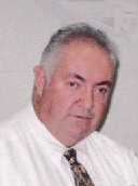 Michael L. Mike Hofmann