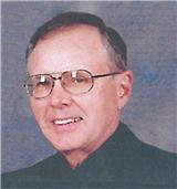 Thomas Anthony Borgula