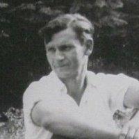 Paul Ondo