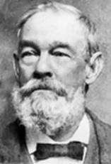 Henry Brett Skidmore