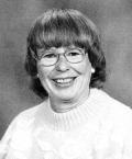 Barbara J <i>Bollin</i> Callahan