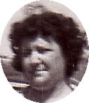 Viola Mae <i>Self</i> Windom