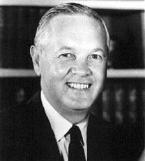 Hulett Carlson Smith, Sr