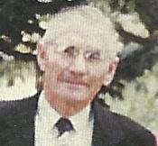 David Hirschi, Jr