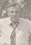 Ira Clayton Bennett