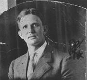 Elias M. Hatfield