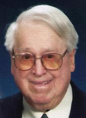 Earle Norwood Billings