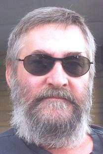 Paul Alvey