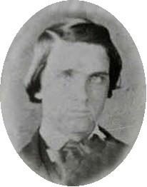 Joseph Chubbic