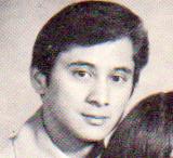 John Eusebio Estigoy