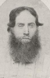 James Michael Adkins