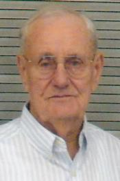 Lawrence Dominic Bud Kelch