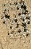 John Woodrow Woody Baxter
