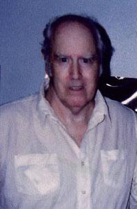 Hansel Terry Godard