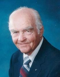 Charles F Berry, Jr