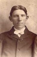 Samuel M. Blair