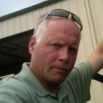 David Wayne Blankenship
