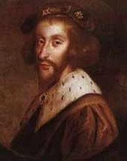 Alexander III, King of Scots