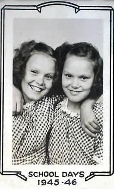 Thelma <i>Watkins</i> Shephard