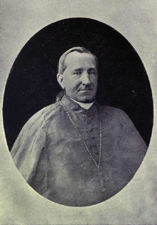 James Vincent Cleary
