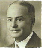 Alfred Horace A. H. Ensign