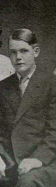Erskine Miller Sudduth