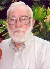 Elmer B. Acree